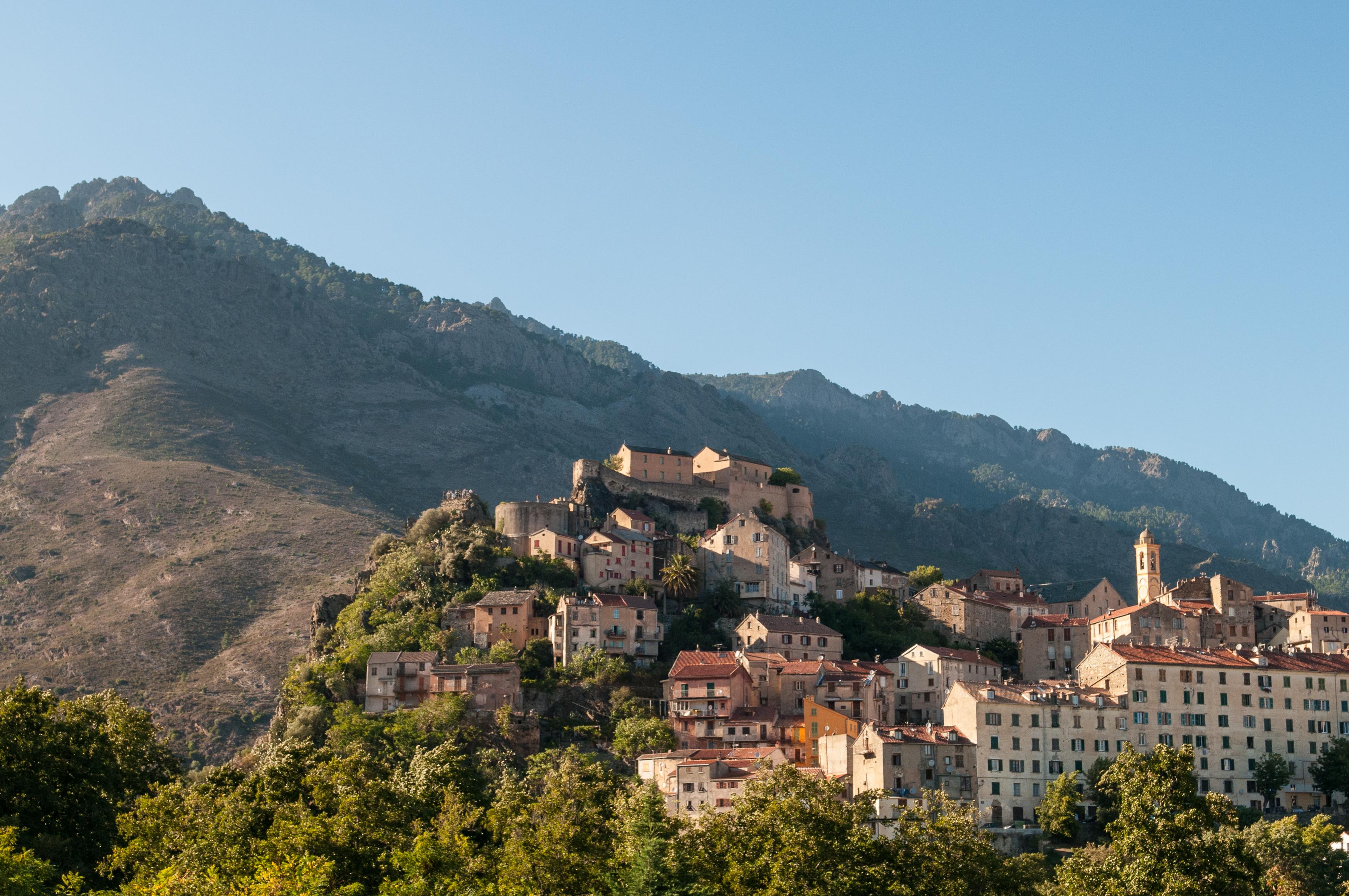 Free Silhouette Images File Corte Corsica 8132723589 Jpg