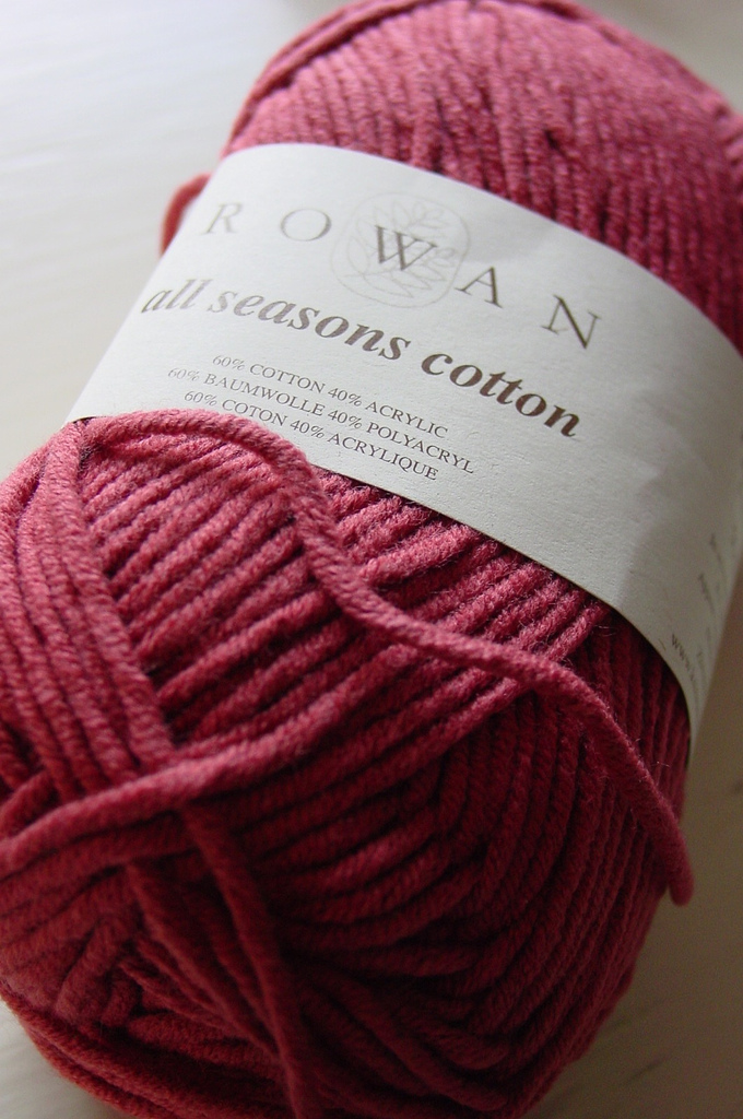 File:Cotton-acrylic yarn.jpg - Wikimedia Commons