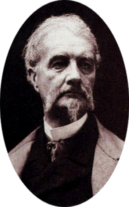 File:Count Henry Russell.png