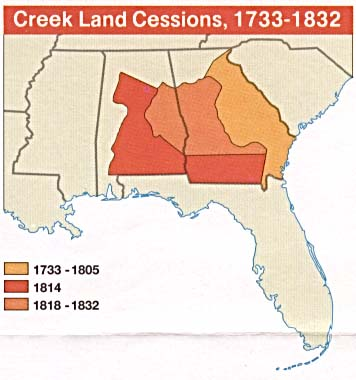 Fitxer:Creek land cessions 1733-1832.jpg