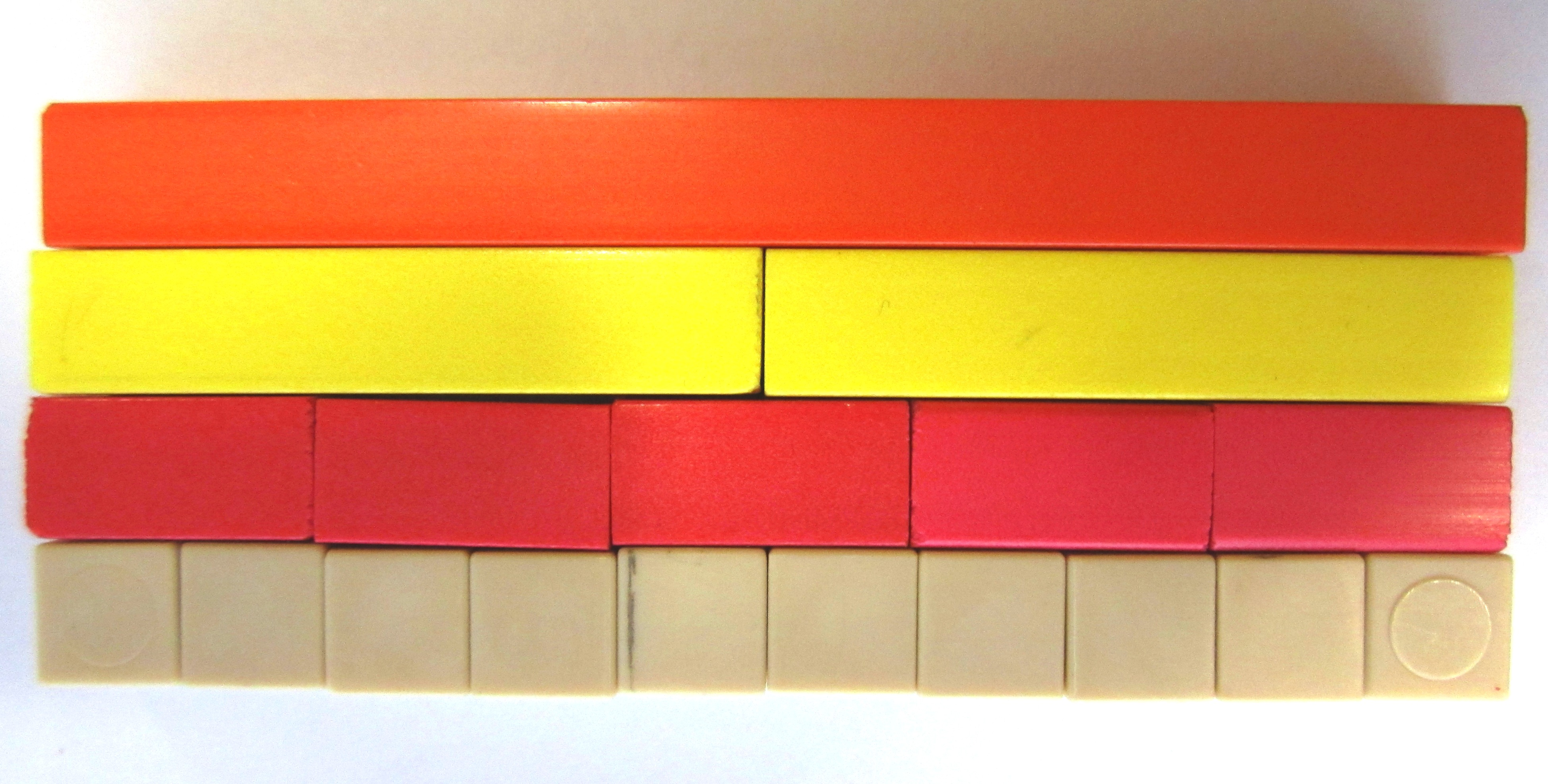 https://upload.wikimedia.org/wikipedia/commons/b/b0/Cuisenaire_ten.JPG