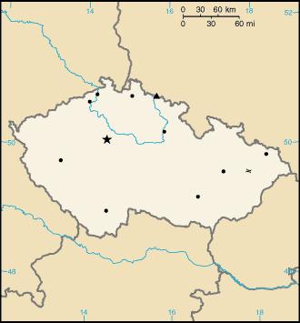 csehország térkép Sablon:Csehország térkép – Wikipédia csehország térkép