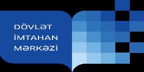 Dovlət Imtahan Mərkəzi Azərbaycan Vikipediya