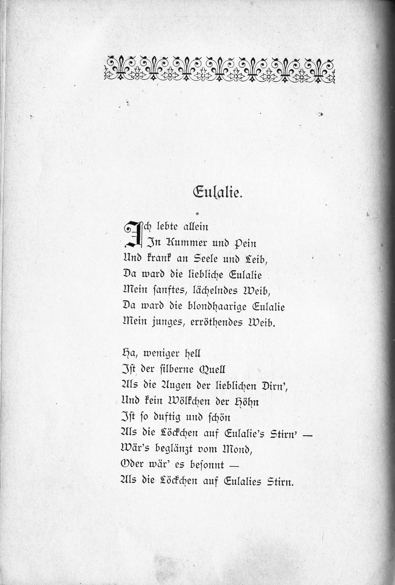 Filede Poe Ausgewählte Gedichte 52png Wikimedia Commons