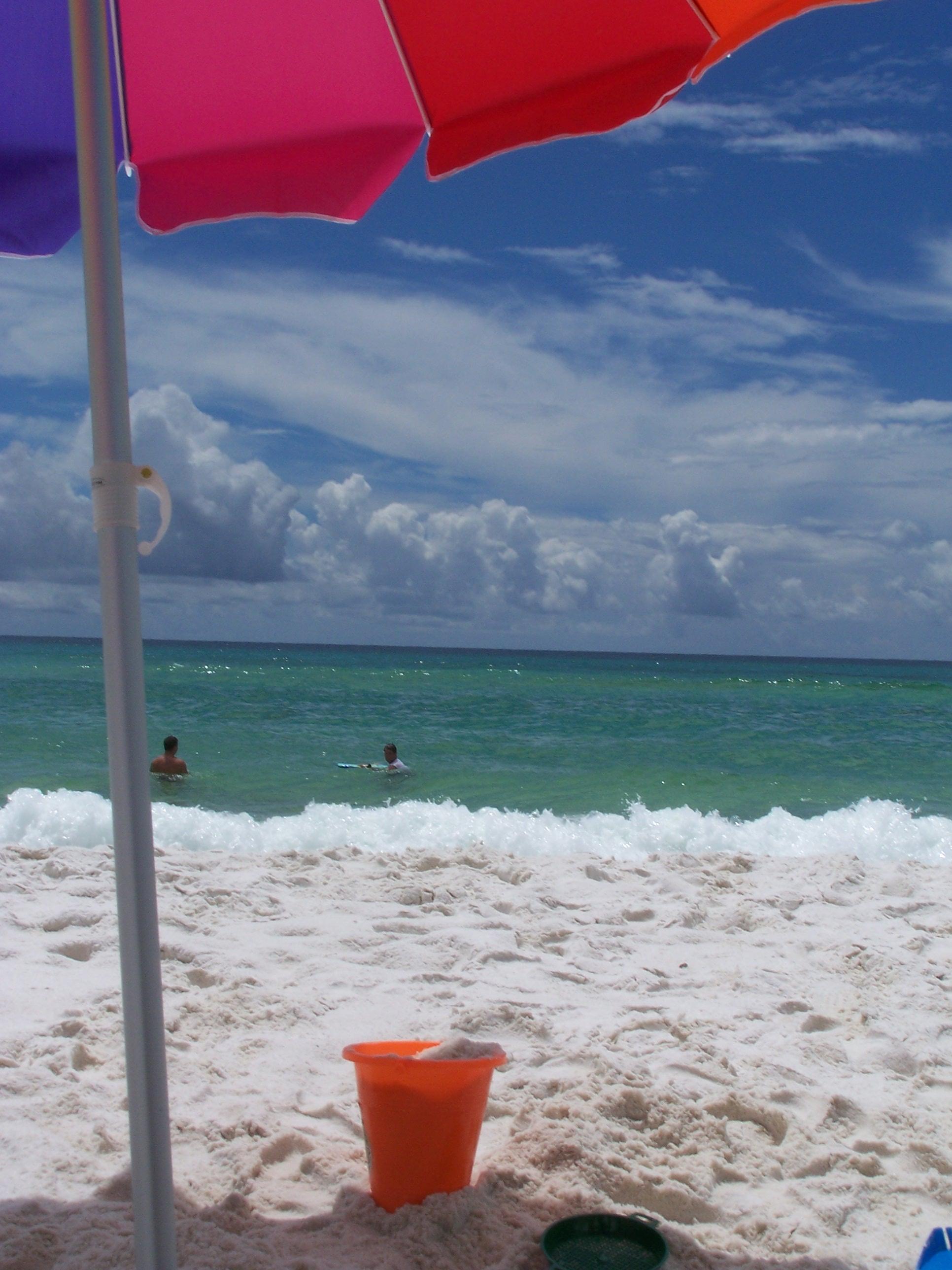 Destin Beach Fl Vacation Rental Homes