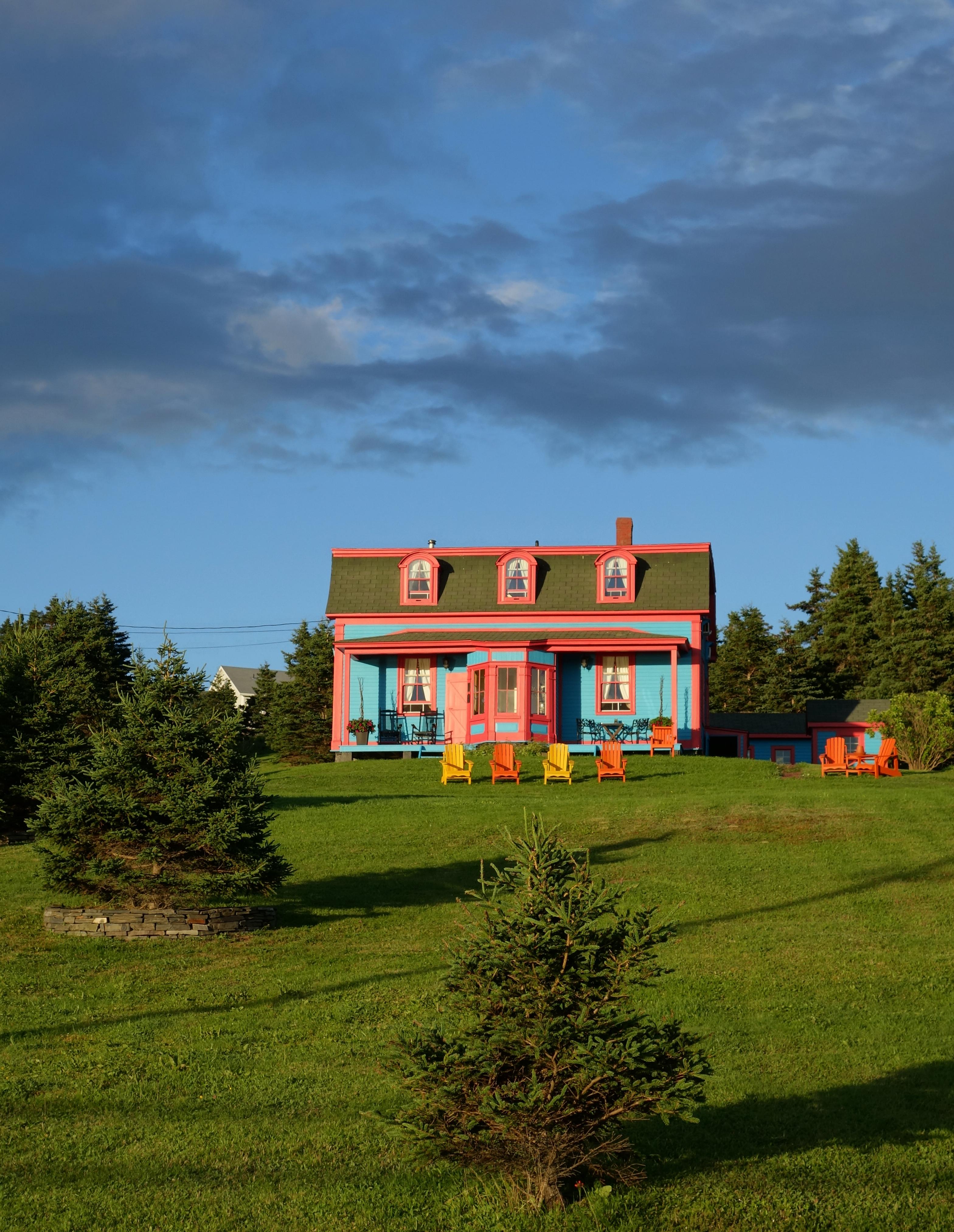 roblox sex dll in Newfoundland and Labrador
