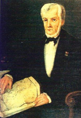 Jean Maurice Faivre – Wikipédia, a enciclopédia livre