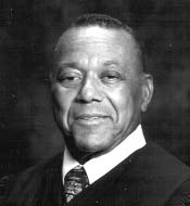 Earl B. Gilliam District Judge.jpg