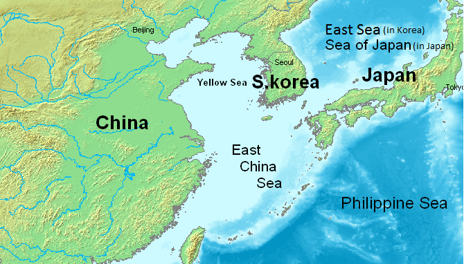 Datei:East China Sea Fixed.png – Wiktionary
