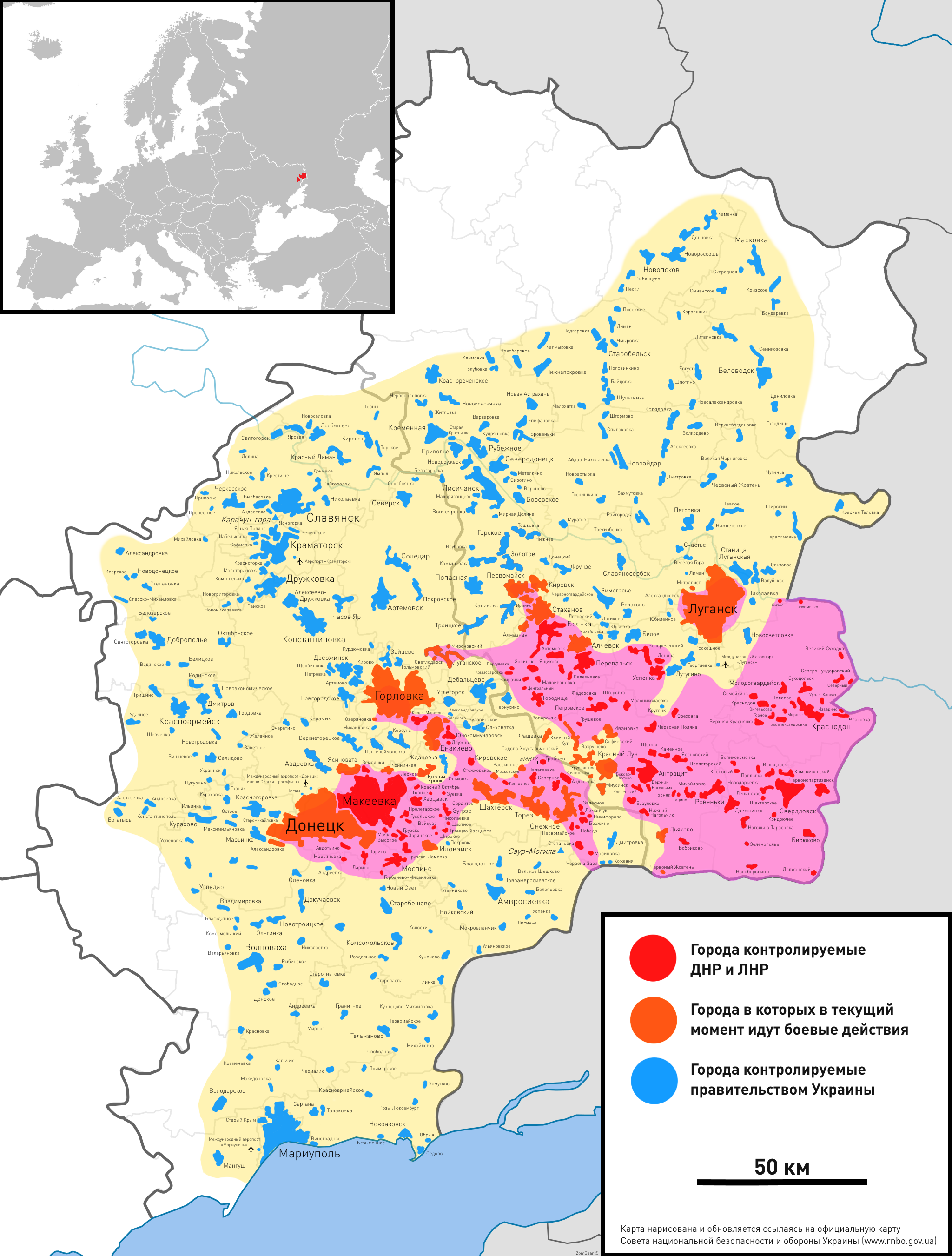http://upload.wikimedia.org/wikipedia/commons/b/b0/East_Ukraine_conflict.png