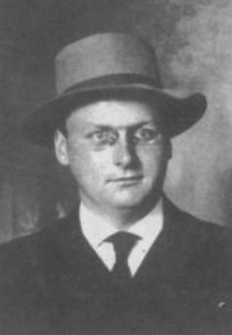 Eduard Bass (1888-1946).jpg