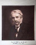 Edward Fenwick Boyd British engineer