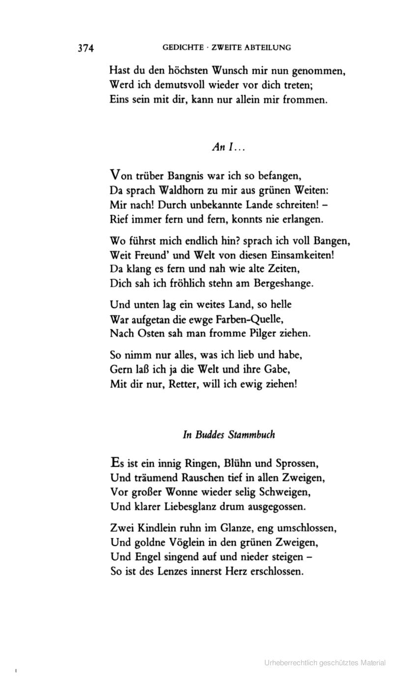Fileeichendorff Gedichte 374png Wikimedia Commons