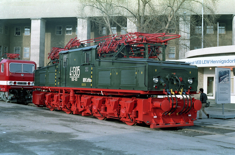 File:El 2-Industrieellok 4-1305.jpg