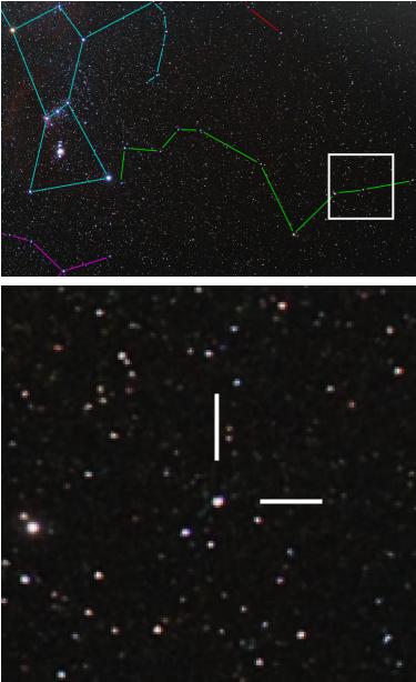 Galactic Astronomy Binney Merrifield Djvu To Pdf ...