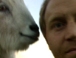 Eric dando and goat.jpg