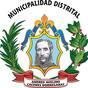 Escudo2 Distrito de Andrés Avelino Cáceres Dorregaray.jpg