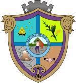 municipality of Guanajuato, Mexico