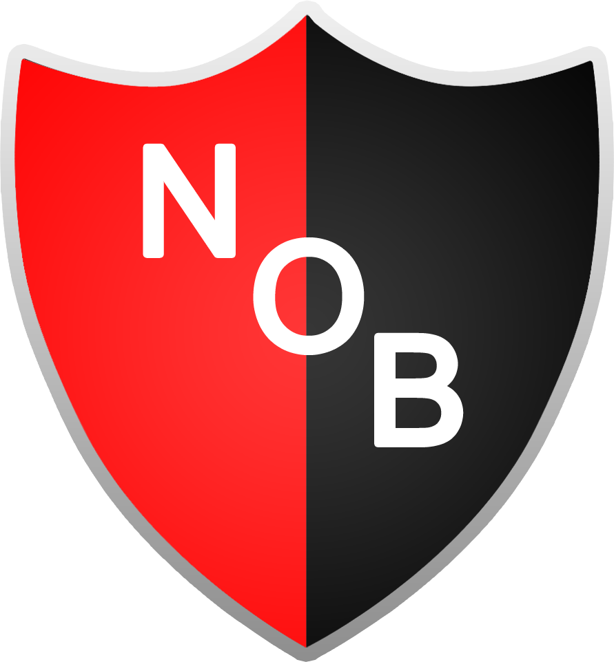Club Atlético y Biblioteca Newell's Old Boys - Wikipedia, la ...