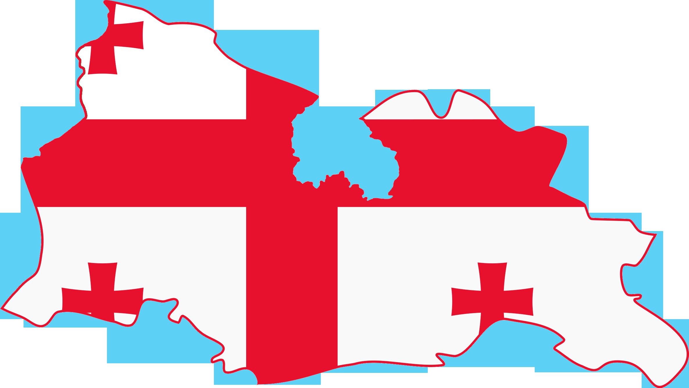 georgia vs belarus online dating