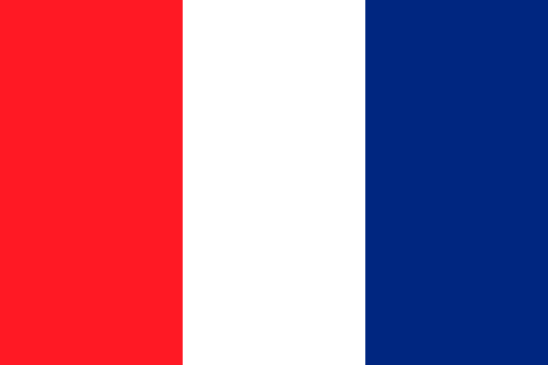 Image Result For Country Colors