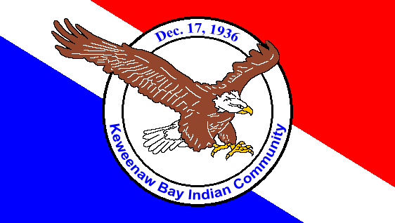 chippewa bay hindu singles Front page: united states department of the interior office of indian affairs constitution and by-laws of the keweenaw bay indian community.