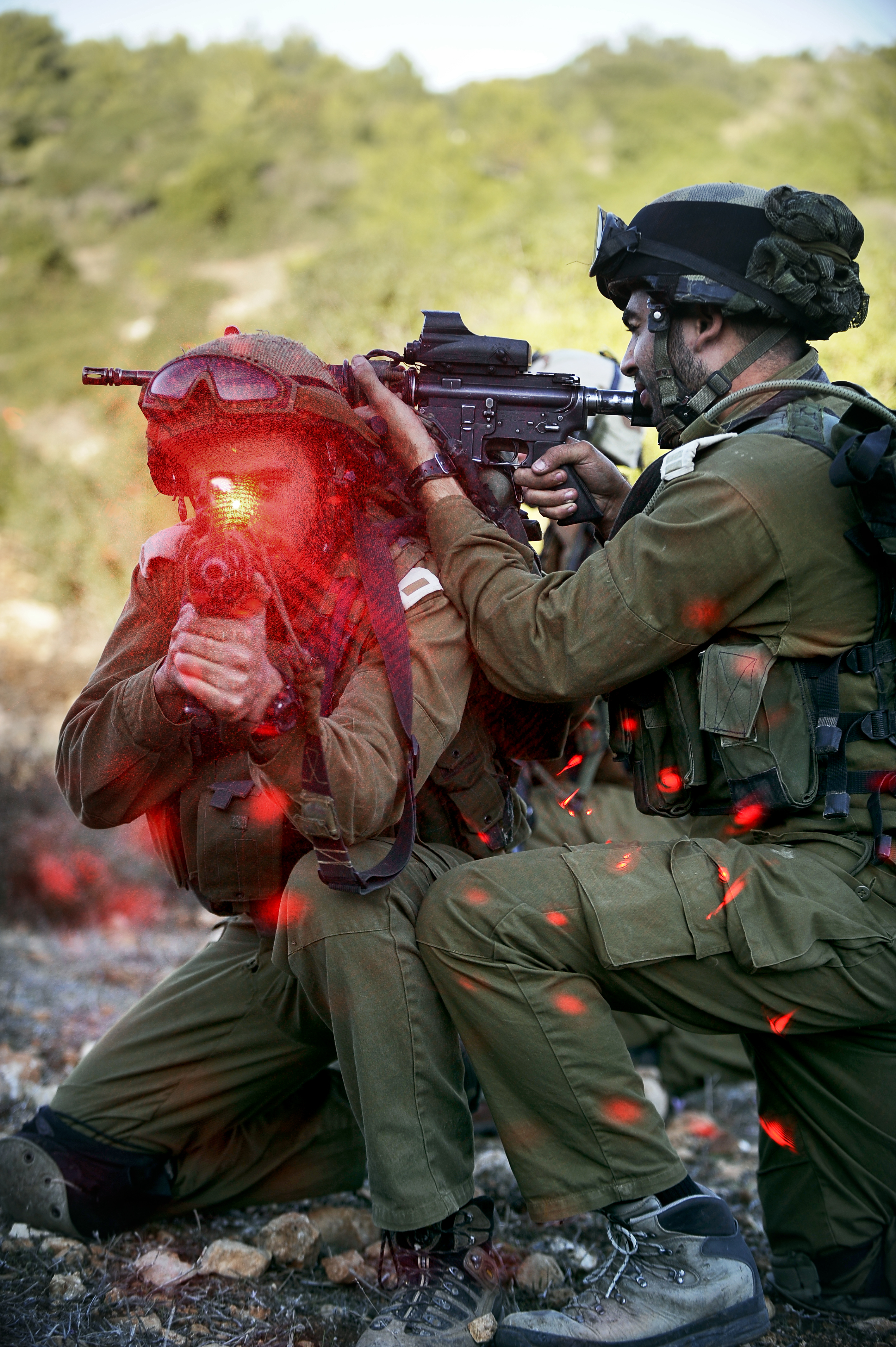 List Of Laser Applications Military Wiki Fandom