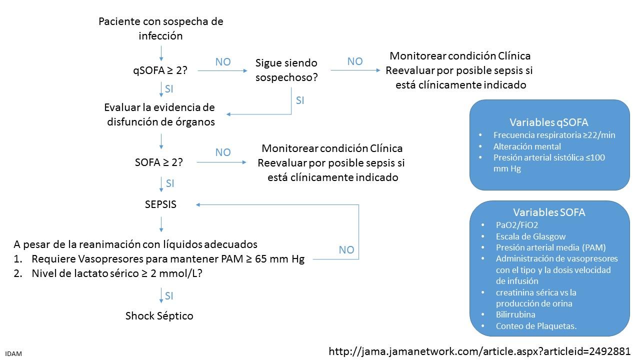 Bacteremia and septicemia pdf merge