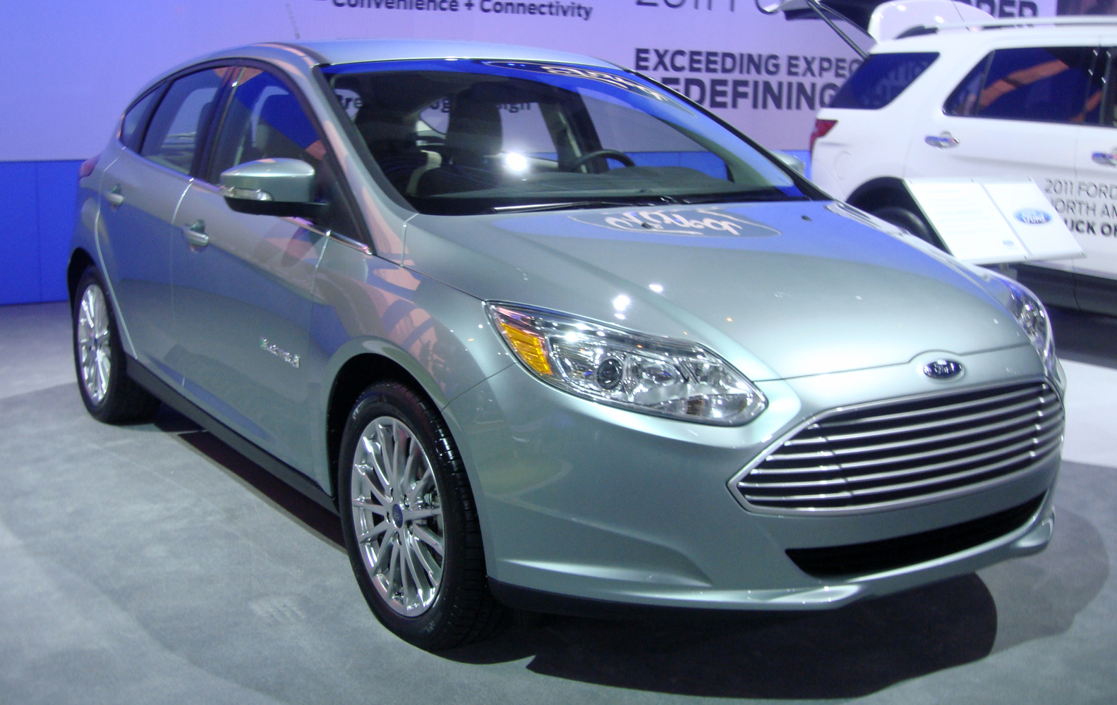 File Ford Focus Electric Was 2017 924 Jpg