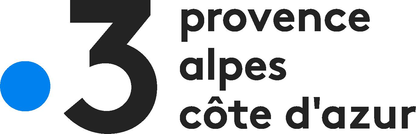 """Résultat de recherche d'images pour """"France 3 cote d'azur logo"""""""