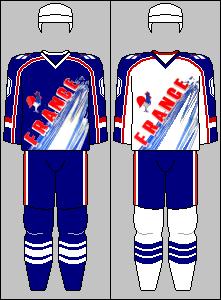 detailed look e1f97 ee7b9 national ice hockey jerseys