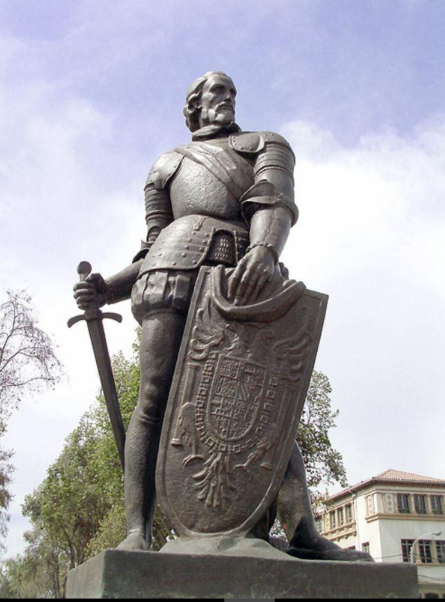 Francisco de Aguirre y Meneses.jpg