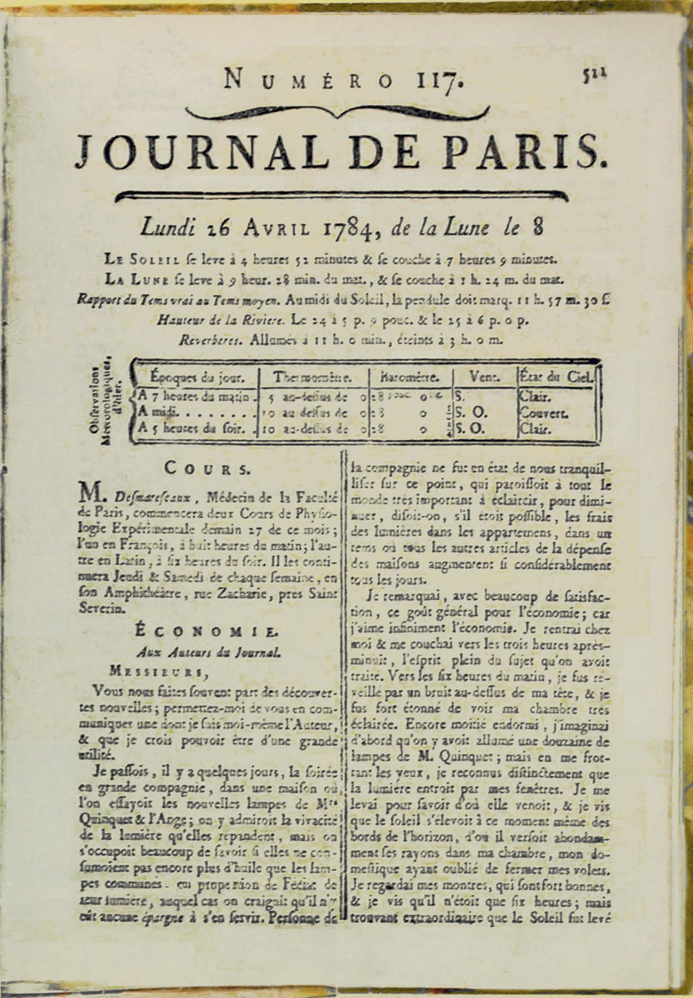 file franklin-benjamin-journal-de-paris-1784 jpg