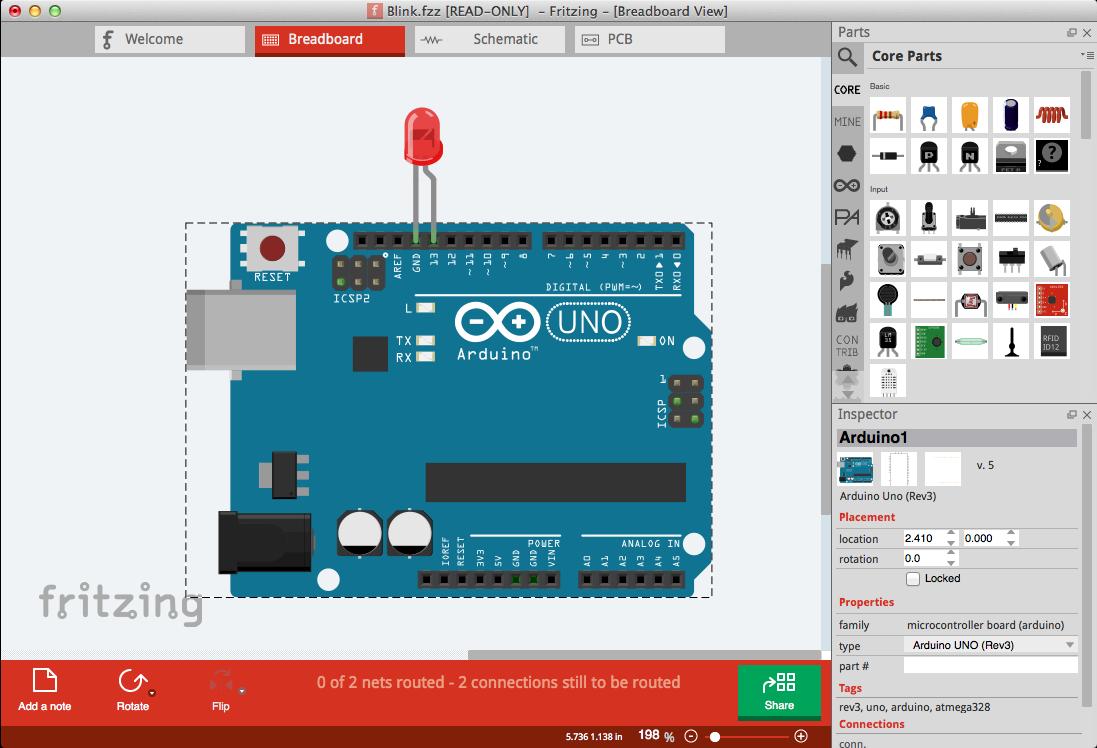 Opto Mechanical System Design Pdf