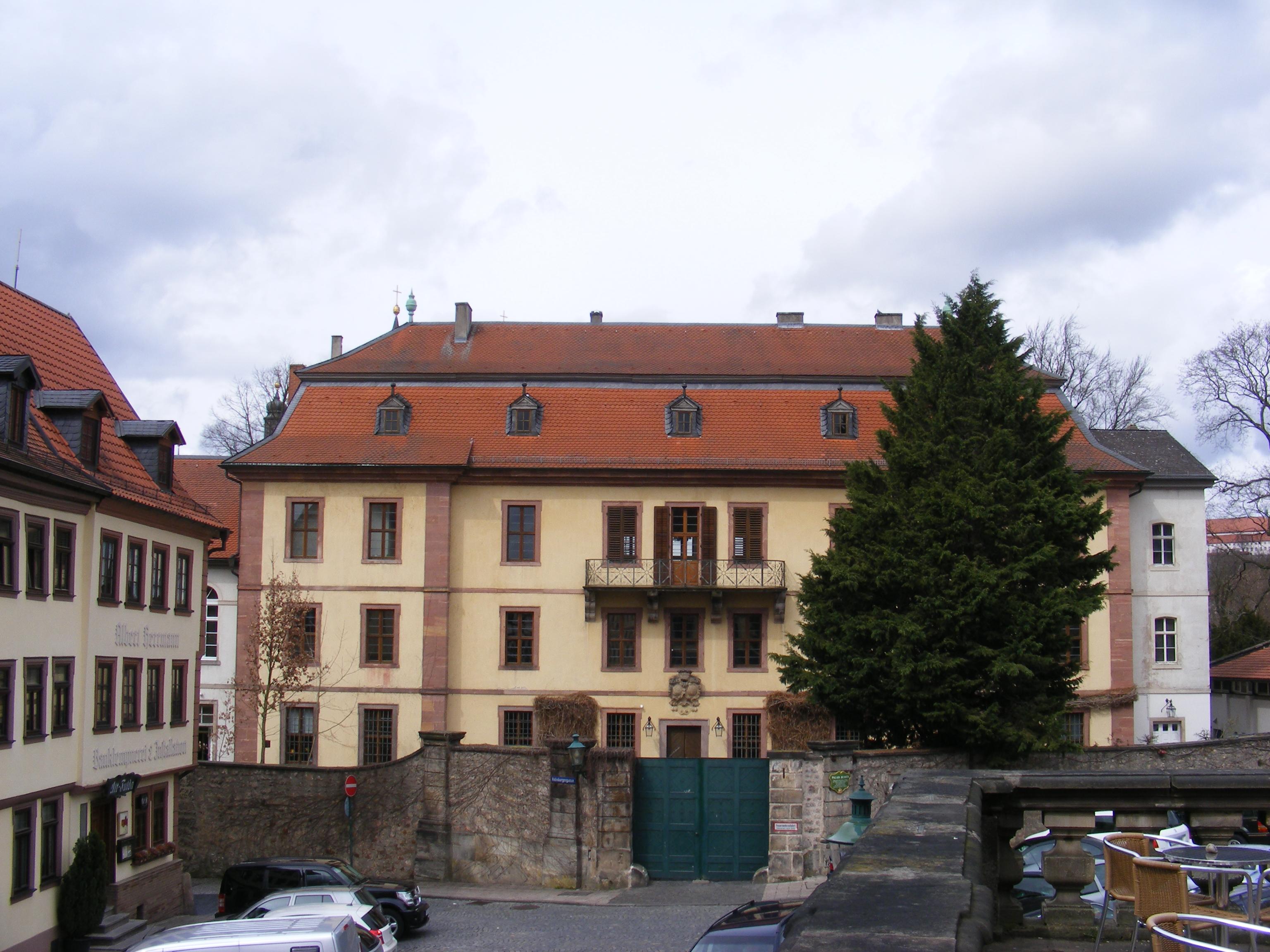 Nürnberg partnersuche