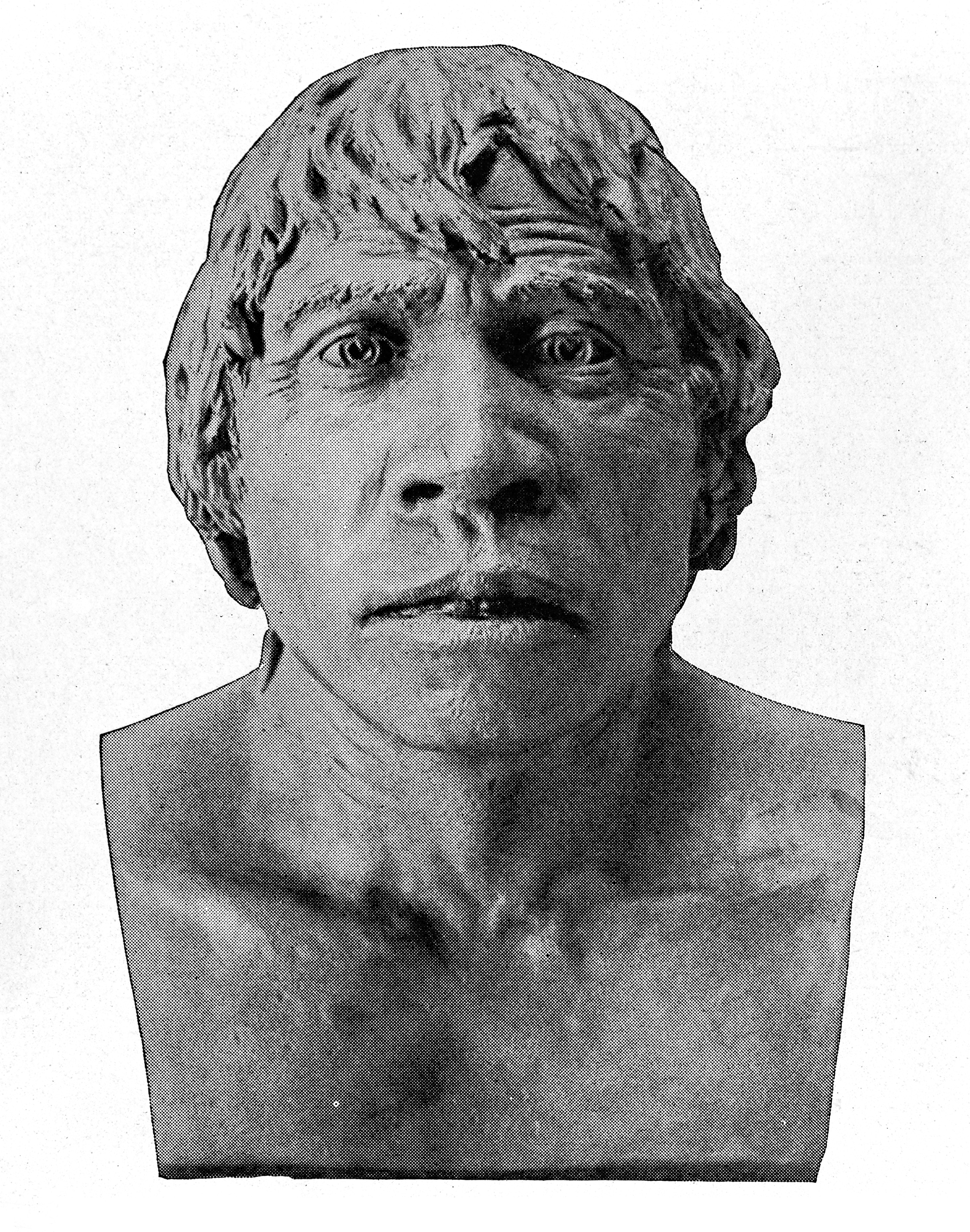 piltdown man and other hoaxes