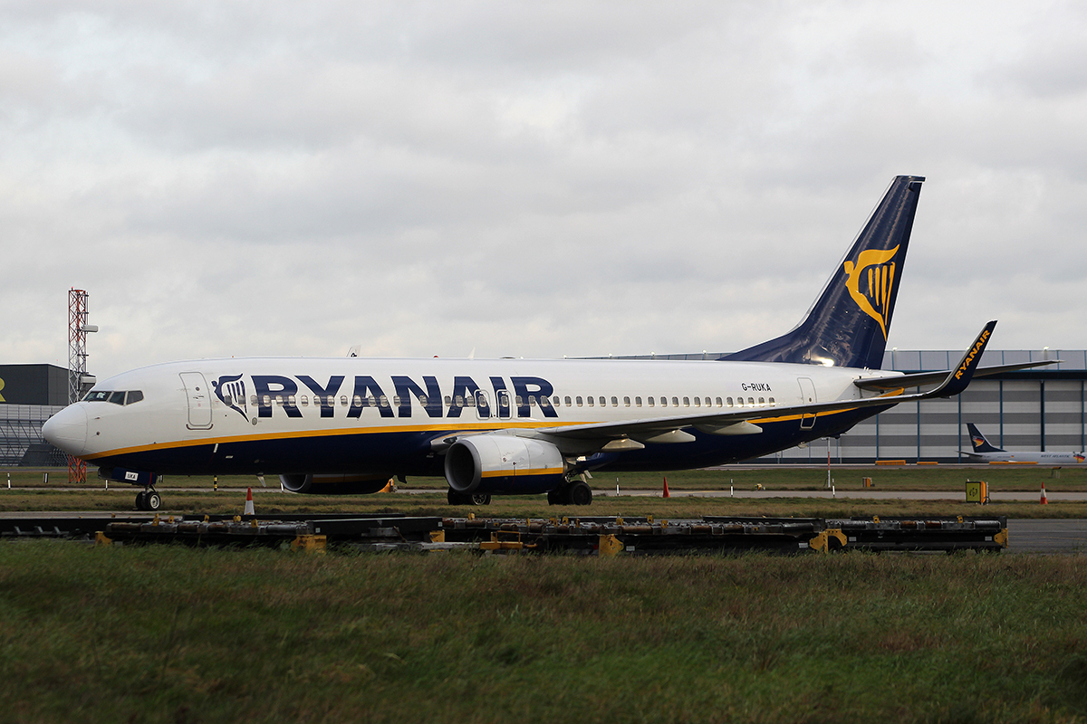 ryanair uk wikipedia