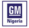 GM Nigeria Logo.png