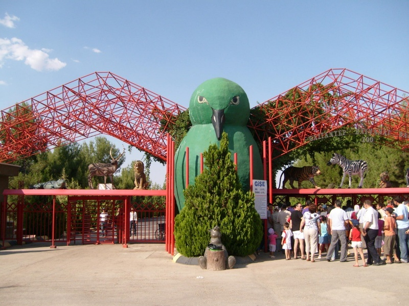 File:Gaziantep zoo.jpg - Wikimedia Commons