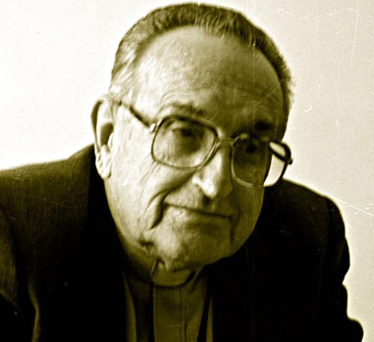 Juan José Gerardi Conedera - Wikidata