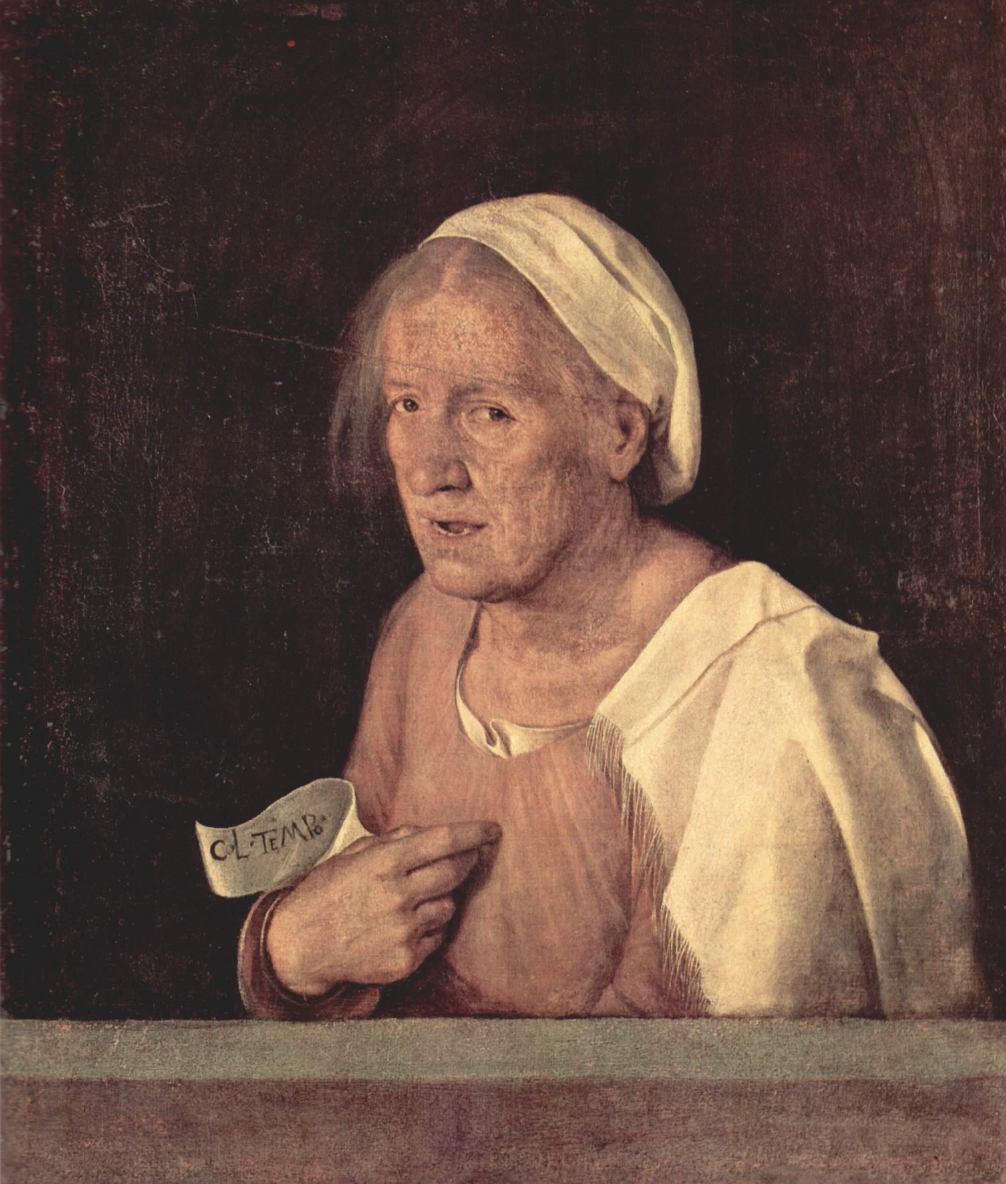 <img200*0:http://upload.wikimedia.org/wikipedia/commons/b/b0/Giorgione_051.jpg>