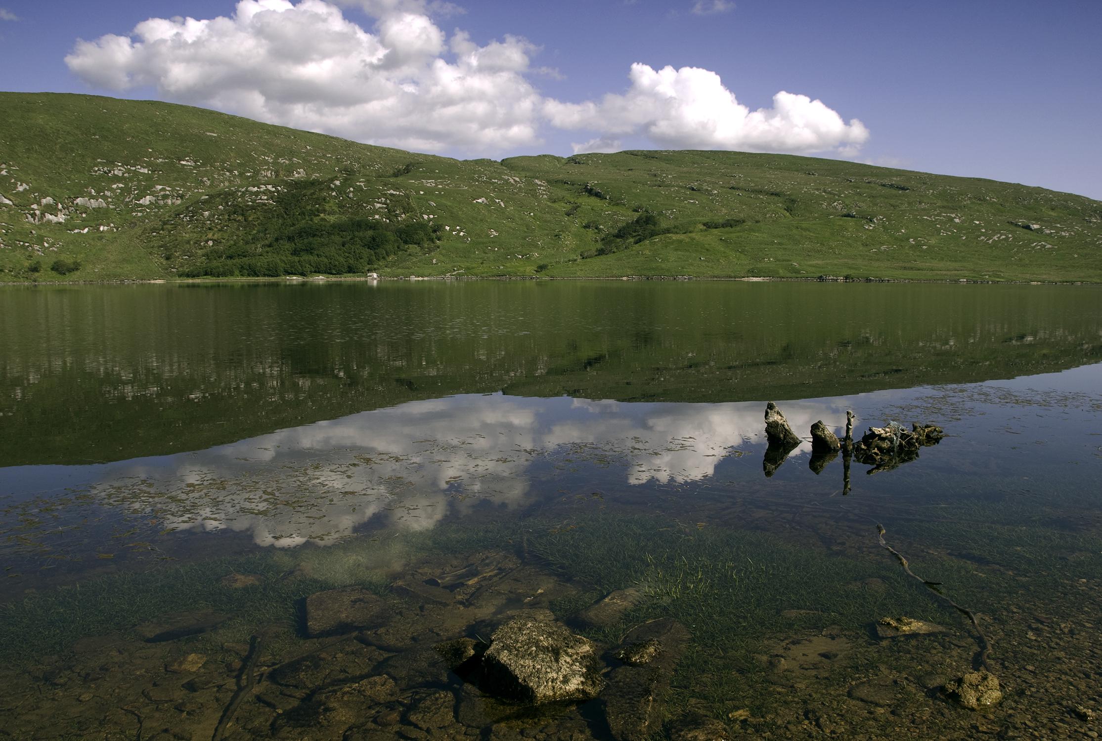 Irska - Page 2 Glenveagh_National_Park_(2578267831)