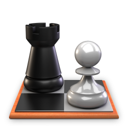 GNOME Chess - Wikipedia