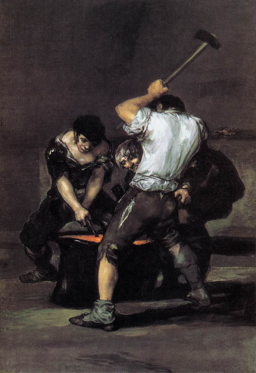 http://upload.wikimedia.org/wikipedia/commons/b/b0/Goya_Forge.jpg