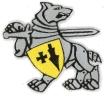 Grand Duke Algirdas batalion symbol.jpg