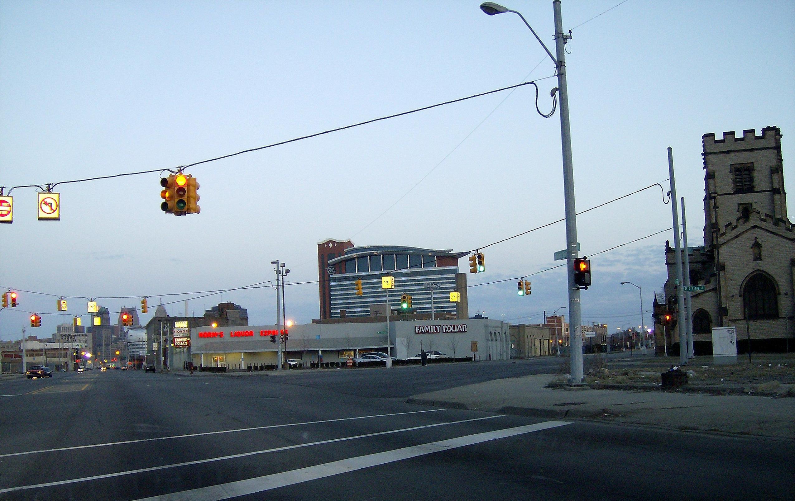 File Grand River Motor City Casino Wikimedia Commons