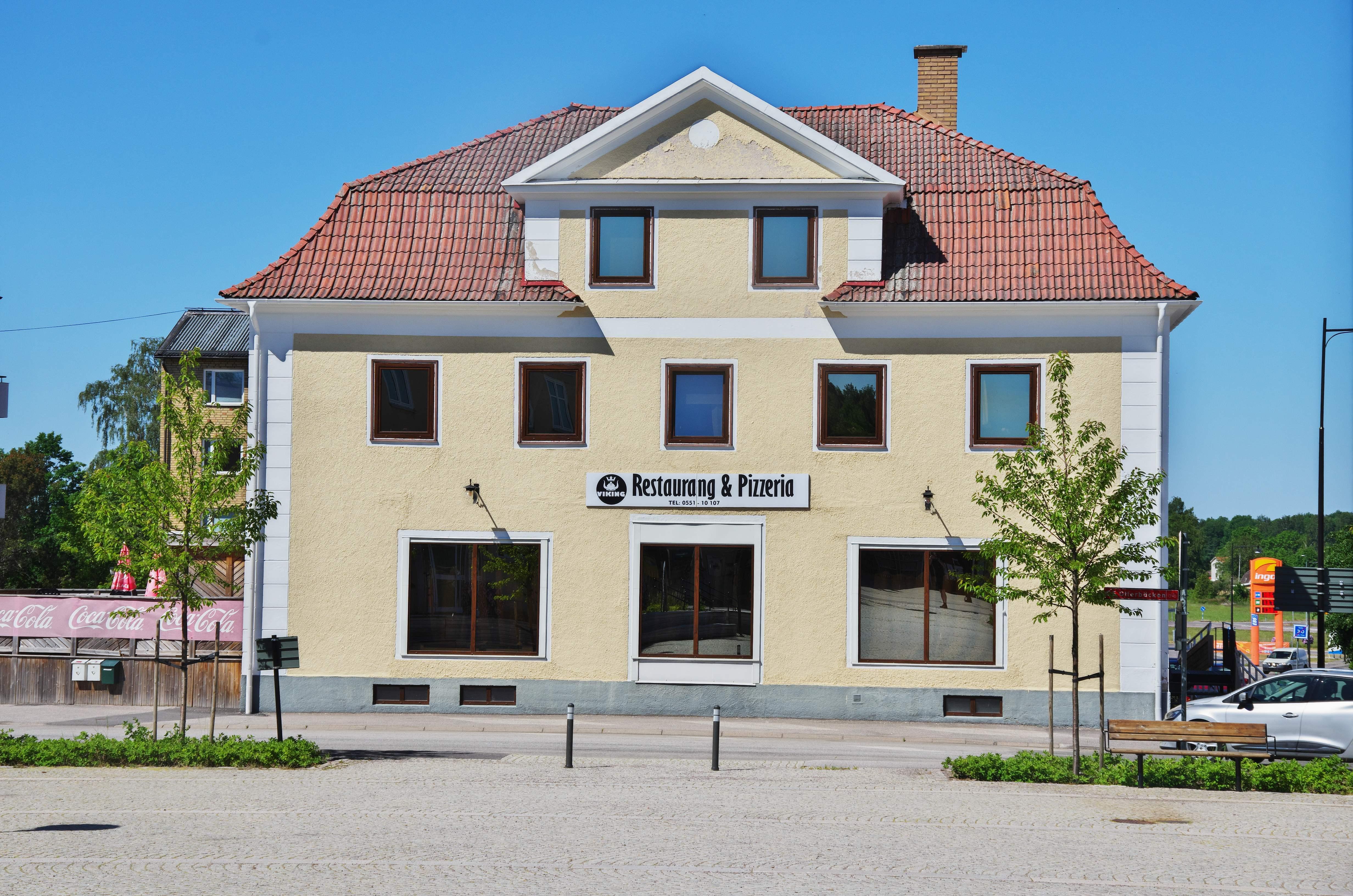 Gullspång dating site