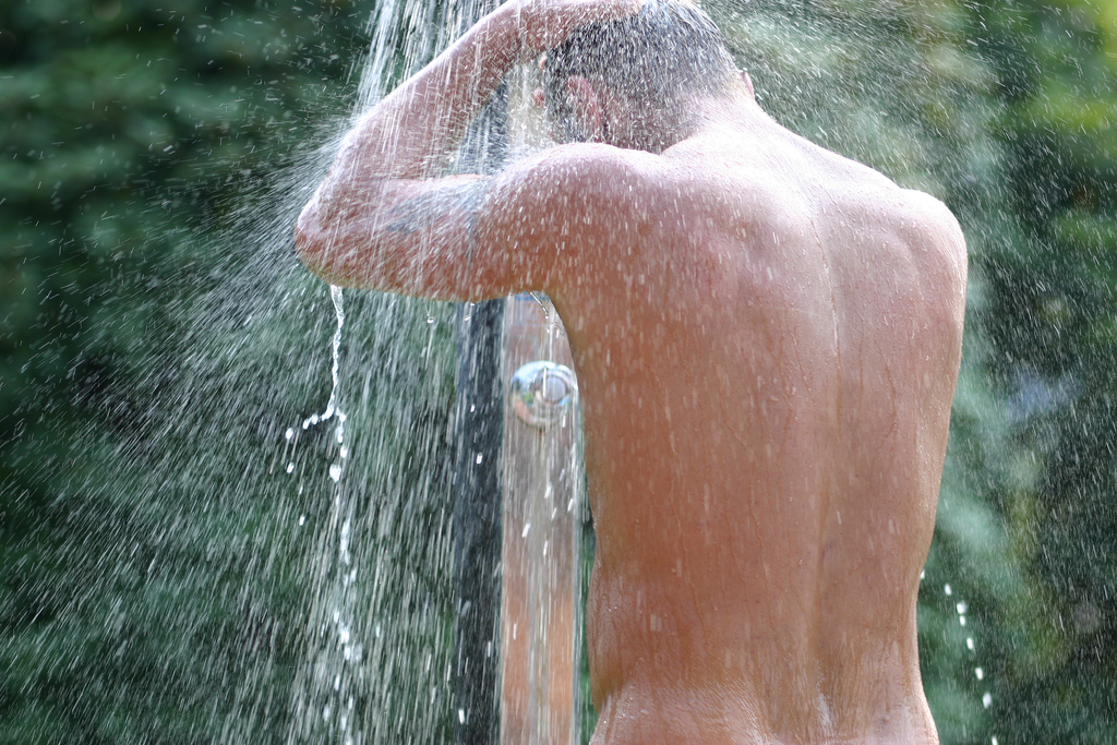 Guy under shower.jpg