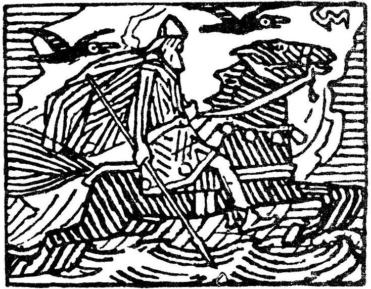 Harald Haarfagres saga - vignett 3 - G. Munthe.jpg