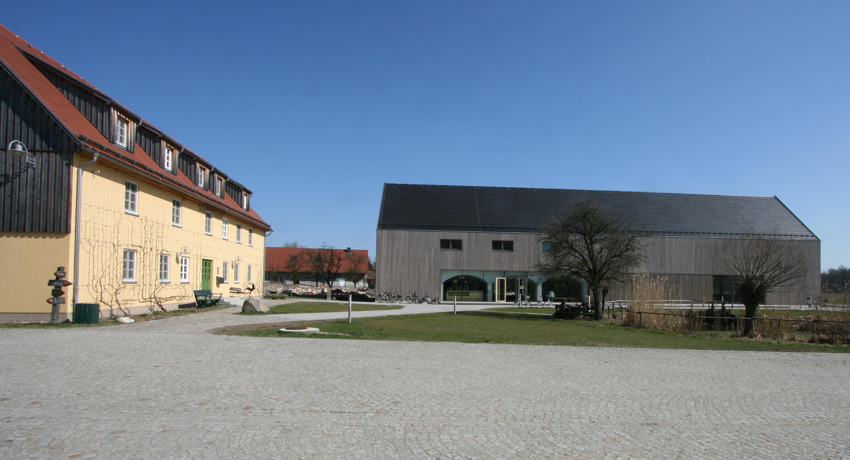 Gemütlich Gebäude Superintendent Setzt Fort Fotos - Beispiel ...